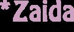 @ZaidaSN
